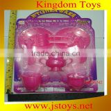 new arrival baby cooking toys made in china