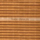 horizontal folding blinds/roller blind