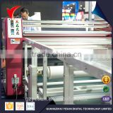 Factory price heat press transfer machine good quality sublimation heat transfer machine