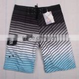 mens surf board short plus size 44 men's bermudas boardshort male beach swimwear pant size 42 swimsuit swim shorts for men