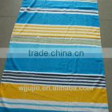 color changing towels,printed beach towel