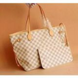 Inquiry about Wholesale Top Quality LV NEVERFULL Handbags N41361