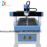 mini desktop 3d cnc router 6090,small cnc engraving cutting machine for wood, MDF, acrylic, stone, aluminum
