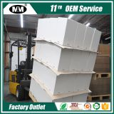 Cargos packaging Pallets packaging Anti Slip Kraft Paperboard
