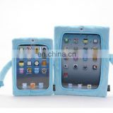 wholesale plush soft computer cover ,oem plush cover