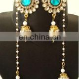 Victorian Jewelry for sale from China Suppliers