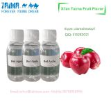 Alfakher Double Apple High Quality Concentrated Wholesale Vaporever Nicotine E-Liquid