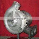 471121-0001 turbocharger