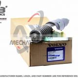 3801368 DIESEL FUEL INJECTOR FOR VOLVO PENTA ENGINES