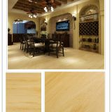 Vinyl composition tile durable construction commercial flooring lasting beauty in high-traffic area withstand heavy foot