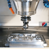 Precision Low-volume Manufacturing, Cnc Machining Process, Precision Cnc Turning Services