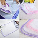 Mesh Ironing clothes ( keep the iron from directly touching clothes)