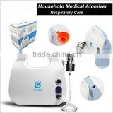 Portable Household Medical Compressor Nebulizer for respiratory system care
