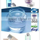 Cosmetic Grade Organic Silicone Oil As Raw Material For Skin Care, 50/350/500/1000/60000cst