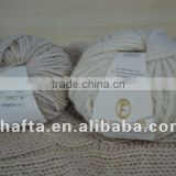 exotic alpaca hand knitting yarns