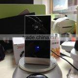 New Arrival Home Security Metal WiFi IP Video Door Phone With Android/IOS App Remote Unlock Door