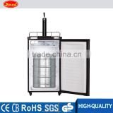 HOT SALE automatic draft beer dispenser equipment
