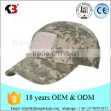 Design own 6 panel camo baseball hat wholesale cheap snapback hat cap wholesale camo baseball cap
