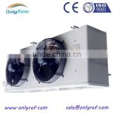 Hot sale evaporator, unit cooler for refrigeration room project                                                                         Quality Choice