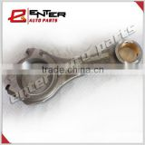 truck spare parts 6B Connecting Rod 3942581