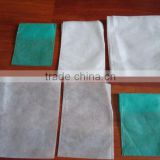 China non woven seedling bags manufacturer