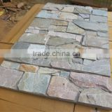 Ledge Stone Cultured Stone Stacked Stone