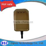 new real time worlds cheap GPS tracking device google maps personal tracking hidden mini portable android gps tracker