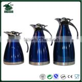 High quality coffee kettle, coffee kettle, stainless steel coffee kettle