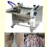 fish skin remove machine,fish skinner,fish skin peeler