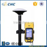 DGPS Survey Products for sale from China Suppliers
