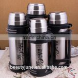 vacuum flask/vacuum thermos travel pot ,thermal water bottle, sport water bottle ,vacuum insulated travel tumbler,vacuum travel