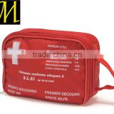 First AID Pouch,Medical Pouch,Emergency Pouch