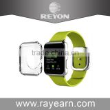 2015 Smart Watch Protective Case For Iwatch Cover Soft 38MM 42MM