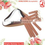 High quality designer belts supplier, Fashion leather lady belt for woman                                                                         Quality Choice