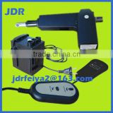 beauty bed electric dc linear actuator motor