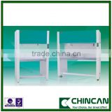 CJ Series High Quality Lab Vertical Type Laminar Flow Clean Bench with Competitive Price