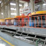 Copper Ore Flotation Machiner, Separating Machine/Chrome Sand Washing Plant/Gold Mining Equipment