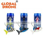 3310B 27Mhz/40Mhz china shark flying fish inflatable toy,remote control mini shark with certificates                                                                                                         Supplier's Choice