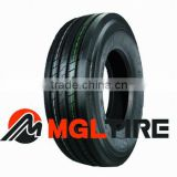 Qingdao Megalith Tyre Company Limited