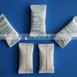 High quality attapulgite molecular sieve desiccant product