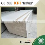 12mm for partition paper faced gypsum boards/moistureproof gypsum board/fireproof gypsum board