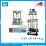 Laboratory Programmable Dip Coater for crystal thin film