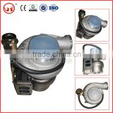 JF137008 HX40W-2 4038894 20593443 turbo kit for Volvo Bus D7 / B7R engine TURBO China whole saler