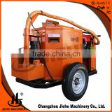 Professional manufactured concrete joint sealing machine for sale with competitive price(JHG-100)