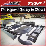 High Quality Camaro Body Kit For 2010-2015 Chevrolet camaro kit