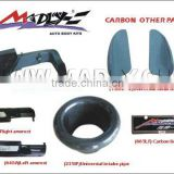 CARBON OTHER PARTS