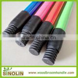 manufacturers suppliers exporters telescopic metal mop pole