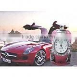 2014 new product wholesale toy car usb flash drive free samples made in china                                                                         Quality Choice