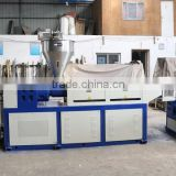 Plastic Recycle Granulating machine