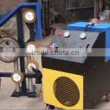 Quarry Stone Cutting Machine from Stone Machinery Supplier